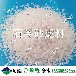 山东东营销售石英砂价格便宜过滤罐用石英砂常用规格