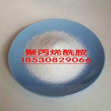 陜西咸陽聚丙烯酰胺陰離子陽離子售價