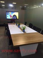 65寸交互会议一体机,65寸交互式平板图片