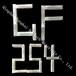青岛邦凯薄层层析硅胶板GF254/GF254型2020cm10片/盒