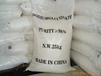 阜新工业葡萄糖市场需求