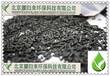 西安柱状活性炭主要用途