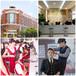 学技术学什么最有前途莆田海峡培训学校美发技术培训