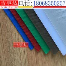 无锡耐力板与PC板和聚碳酸酯板是一种产品恒道提供图片