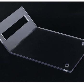 常州銷售PC板加工防護罩,PC板雕刻