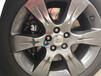 丰田塞纳改装英国AP85系列前六后四刹车套装刹车改装丰田刹车改装