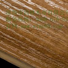 西林木业儿童专用板材好吗?图片