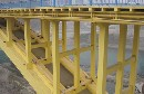 東莞從事橋梁加固維修工程圖片