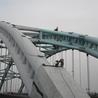 桥梁加固维修