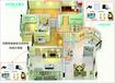 家用ac路由面板ap组网方案