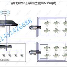 KOCOD无线网桥网络覆盖设备厂商图片