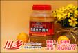云南米线调味酱生产商批发代理