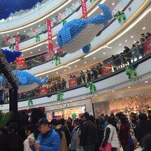 苏州吴中万达广场开业了吗???图片
