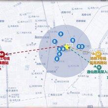 上海长江国际广场宝山长江国际广场图片