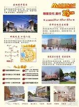 东茂国际公馆现在什么价格?有什么优惠吗?图片