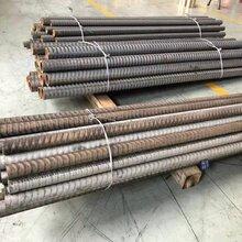 qsn10-1锡青铜管铸造耐磨锡青铜管图片