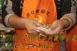 香辣排骨面技术培训专业正规教学中心10年专注教学好口味