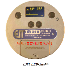 EITUV能量计品牌中国总代理销售维修一体化使用不担心图片