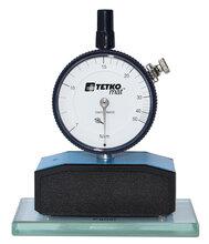 正品丝网张力计瑞士产TETKO7-50总代理图片