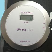 深圳UVC能量計供應商原裝UVC能量計廠家圖片
