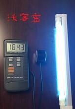 医院杀菌灯管用来检测紫外线强度大小WKM-1S紫外检测仪图片