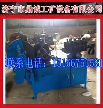 陕西西安!卷波纹管机,预应力金属螺旋管制管机价格