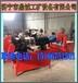 精度高!波纹管制管机,金属螺旋管制管机桥梁专用