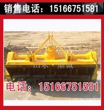 安徽合肥1.6米的灰土拌和机,1.8米的灰土拌和机价格