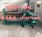 北京液压油桶切盖机油桶开盖机油桶切身压平一体机