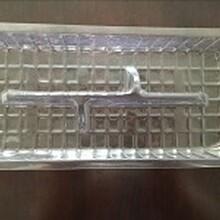 江苏哪里有吸塑包装厂家?_无锡真辉吸塑包装制品厂无锡最好的塑料包装厂家图片