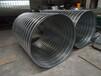 除尘设备工业除尘管道加工选佛山江大螺旋风管厂独特工艺生产质量保证