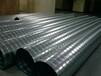 暖通空调管道镀锌螺旋风管厂家专业加工管径Φ100~1500mm