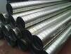 空气循环系统送风管规格定做厂家专业制作产品100%标准化