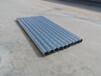 佛山江大螺旋风管厂可生产Φ100~1600mm管径大小风管