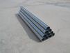 螺旋风管暖通设备管道加工中国品牌厂家江大螺旋风管厂