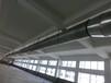 哪里有白铁通风管制作镀锌螺旋风管加工厂家