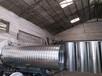供应风机排风设备管件排风管