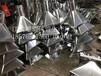 江大螺旋风管厂家专业加工镀锌板产品风阀风管连接