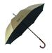 广州雨伞厂定做雨伞批发雨伞生产厂家