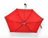 广州雨伞订制雨伞工厂雨伞批发礼品伞