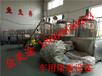 云南车用尿素生产设备JMT技术配方免费提供