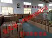 河南便宜车用尿素生产设备汽车尿素生产设备低价出售JMT