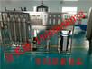 浙江车用尿素生产设备汽车尿素生产机器JHJH技术更新