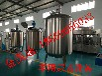 浙江汽车尿素生产机器价格车用尿素生产设备多少钱一套