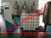 先进汽车尿素生产设备车用尿素生产机器报价