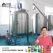 江西小型洗衣液生產設備廠家地址,小型洗衣液設備