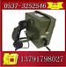 磁石电话HC-1型磁石电话机HCX-3磁石电话