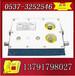 扩音电话KTC103.2闭锁式扩音电话