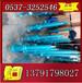 专业生产DTIA1.5KW电动推杆