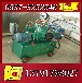 4DSY-60电动试压泵
